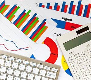 市場調査不足で失敗する起業